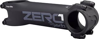Deda Zero1 Stem - 100mm - BLACK/BLACK