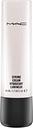 MAC Strobe Cream (Verschiedene Farben) - Pinklite (Original Shade)