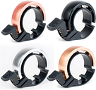 Knog Oi Classic Bell - S - Brass