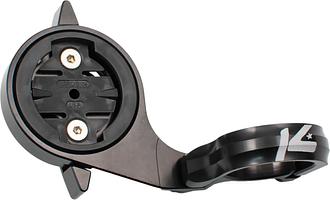 K-Edge Garmin TT Mount - 22.2mm - Black