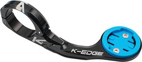 K-Edge Wahoo Element Bolt Sport Handlebar Mount - Black