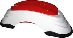 Elite Su-Sta Adjustable Riser Block