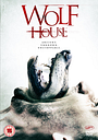 Wolf House