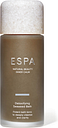 ESPA Detoxifying Seaweed Bath 200ml
