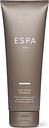 ESPA Dual-Action Shavemud 200ml