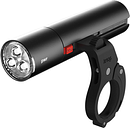 Knog PWR Road 700L Front Light