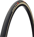 Challenge Strada SC S 320 TPI Tubular Road Tire - 700c x 25mm