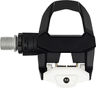 Look Keo Classic 3 Pedals - Black/White