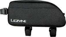 Lezyne Energy Caddy XL