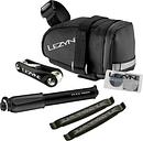 Lezyne M Caddy Sport Kit