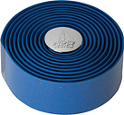 Profile Design Bar Wrap Handlebar Tape - Blue