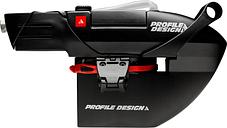 Profile Design FC35 Drink System - Black
