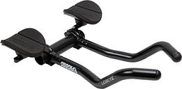 Profile Design Legacy II Aerobar