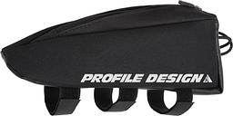 Profile Design Aero E-Pack - Standard