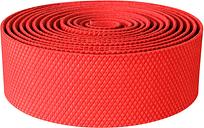 Velox High Grip 3.5 Bar Tape - Red