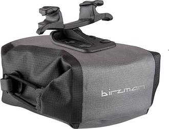 Birzman Elements Saddle Bag - L