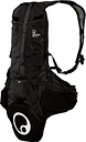 Ergon BP1 Protect Backpack - S - Black