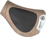 Ergon GC1 BioKork Grips - Nexus/Rohlf