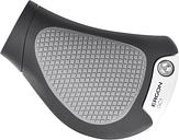 Ergon GC1 Grips - Nexus Rohlf - Black
