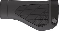 Ergon GS1 Single Twist Shift Grips