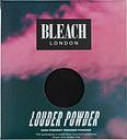 BLEACH LONDON Louder Powder Tmb Ma