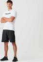Camiseta The Original - Blanco - L