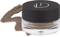 Crema para cejas de HD Brows (varios tonos) - Smoke
