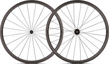 Reynolds ARX 29x Carbon Clincher Wheelset - Shimano/SRAM - Black