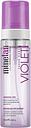 MineTan Violet Everyday Glow Gradual Tan Foam 200ml