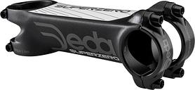 Deda Superzero Stem - 110mm - White