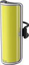 Knog Cobber Front Light - Big