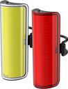 Knog Cobber Twinpack Light - Big