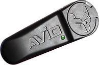Avio PowerSense 5700/5800 Power Meter