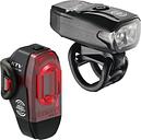 Lezyne KTV Drive/KTV Pro Smart Light Set
