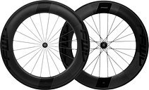 Fast Forward F9R DT240 Clincher Wheelset - Shimano