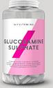 Sulfato de Glucosamina Comprimidos - 360Tabletas