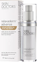 Skin Doctors Relaxaderm Advance (1 oz)
