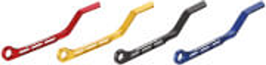 Token Chain Drop Catcher for Road Double Chainsets - Gold