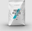 Mezcla de Tortitas Proteicas - 500g - Sirope de Oro