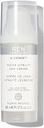 REN Clean Skincare V-Cense Youth Vitality Day Cream 50ml