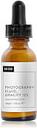 NIOD Photography Fluid, Colorless, Opacity 12% (30ml)