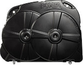 Bonza Bike Box 2 - Black