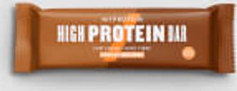 Barrita Alta en Proteína Elite (Muestra) - Chocolate y Coco