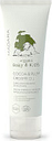 MÁDARA Cocoa & Plum Creamy Baby Oil 85ml
