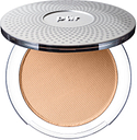 PÜR 4-in-1 Pressed Mineral Make-up 8g (Various Shades) - Tan