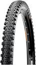 Maxxis Minion SS Folding EXO TR Tyre - 27.5  x 2.30  - Black