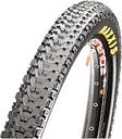 Maxxis Ardent Race Folding 3C EXO TR Tire - 29  x 2.20  - Black