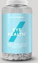 Multivitamínico Eye Heath Comprimidos - 30Tabletas
