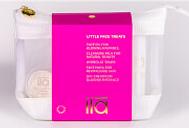 ila-spa Little Face Treats (Worth $169)