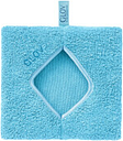 GLOV Comfort Hydro Cleanser - Bouncy Blue